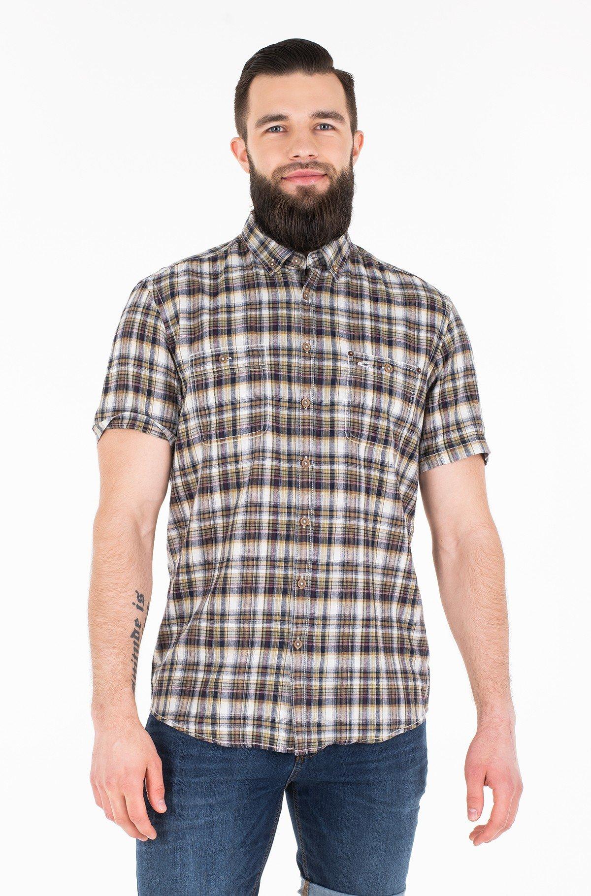 Marškiniai su trumpomis rankovėmis 31.115475-full-1
