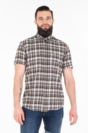 Marškiniai su trumpomis rankovėmis 31.115475-1
