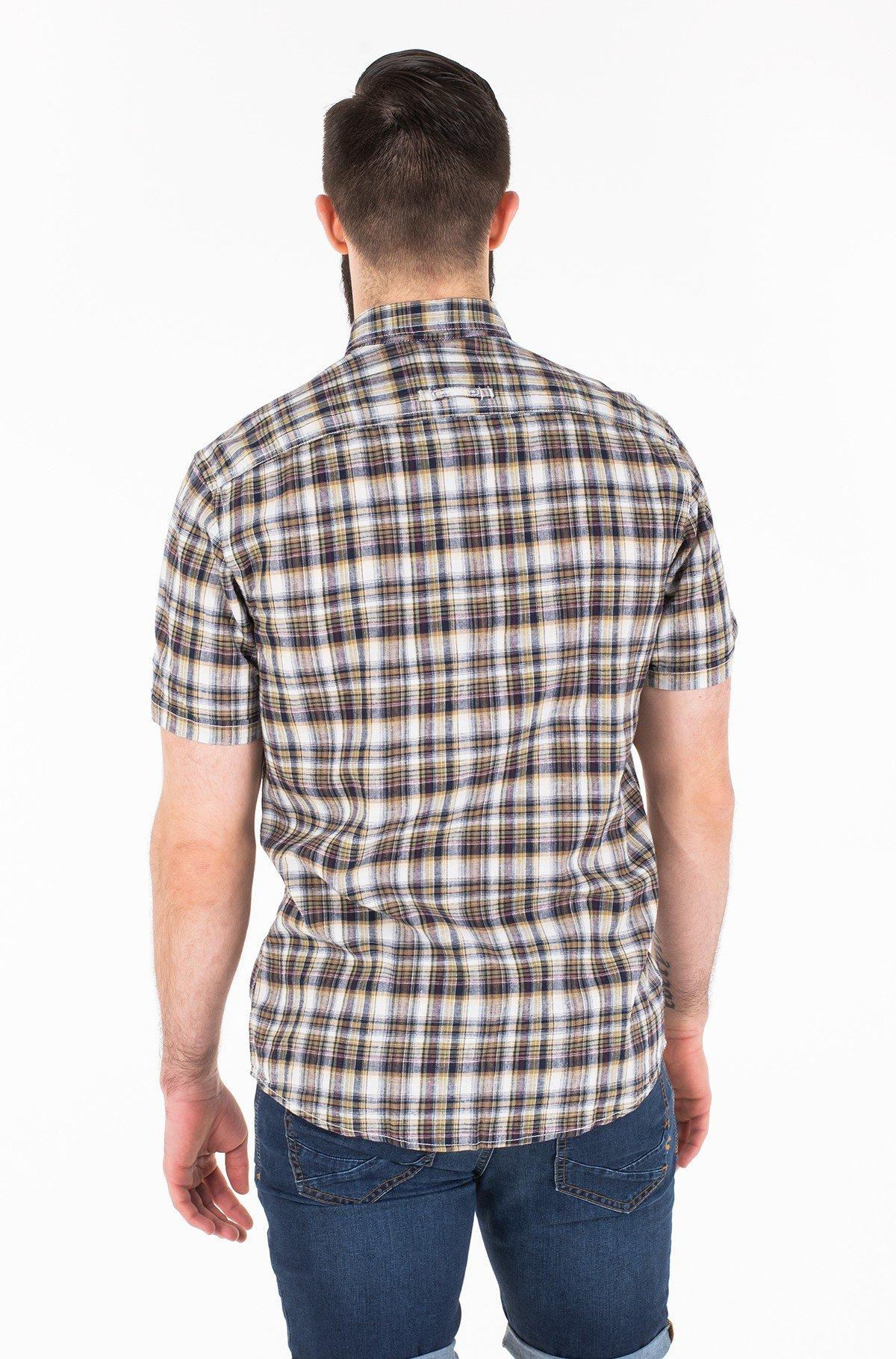 Marškiniai su trumpomis rankovėmis 31.115475-full-2