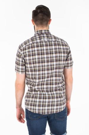 Marškiniai su trumpomis rankovėmis 31.115475-2