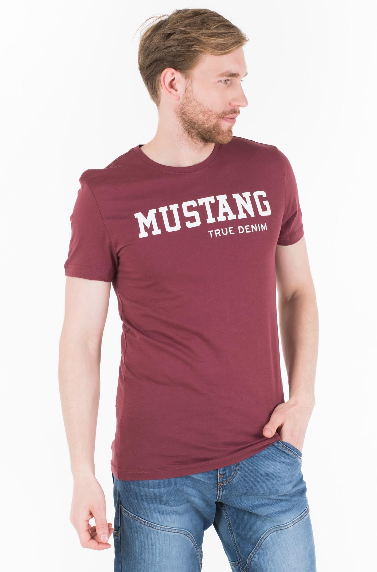 Marškinėliai 1007531-full-1