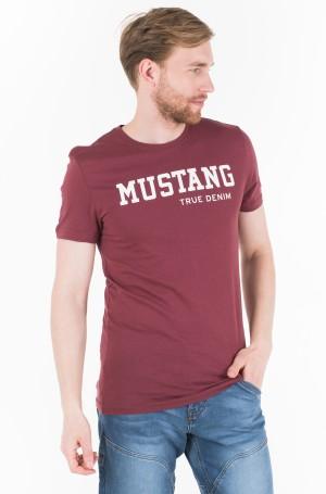 Marškinėliai 1007531-1