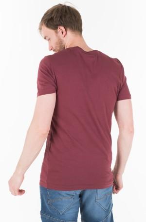 Marškinėliai 1007531-2