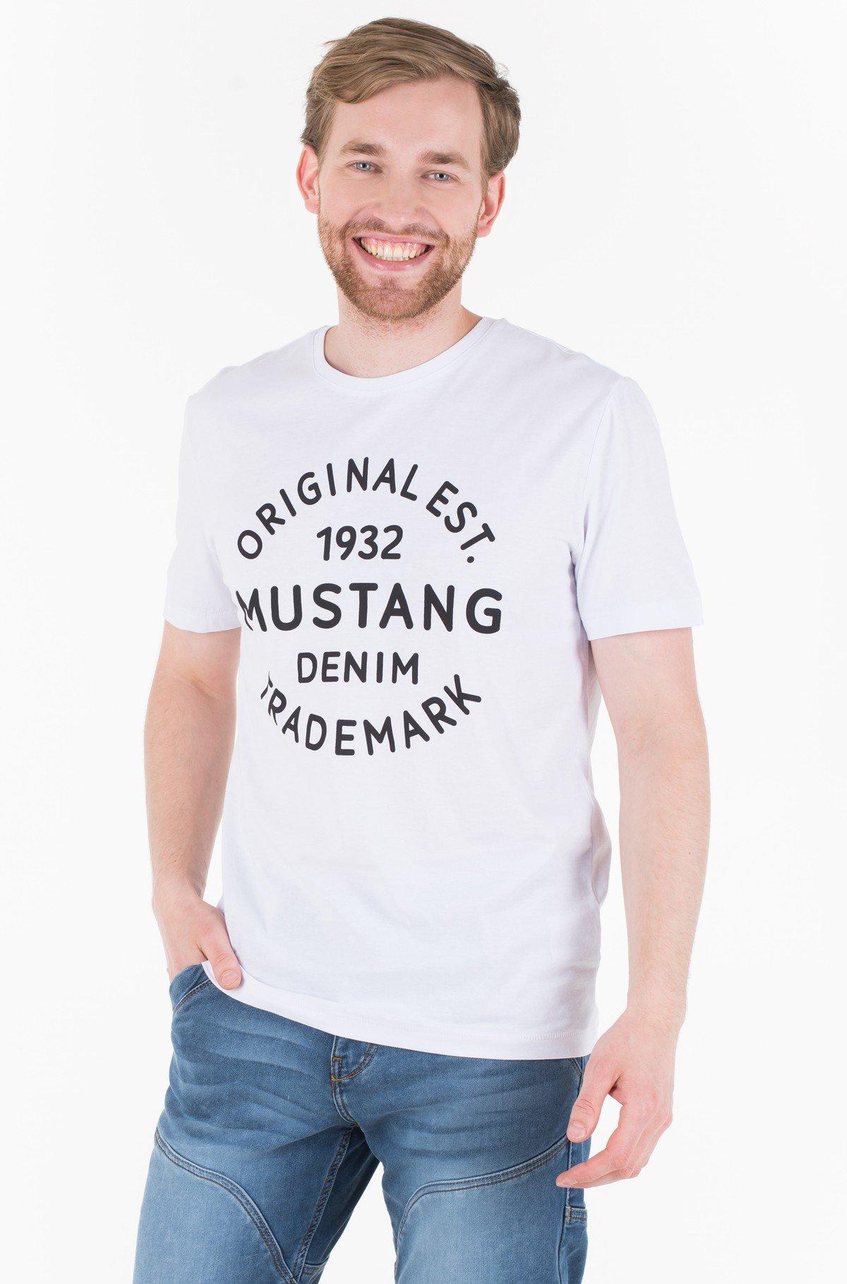 Marškinėliai 1007561-full-1