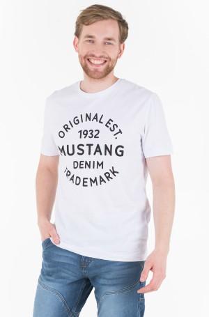 Marškinėliai 1007561-1