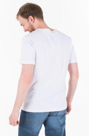 Marškinėliai 1007561-2