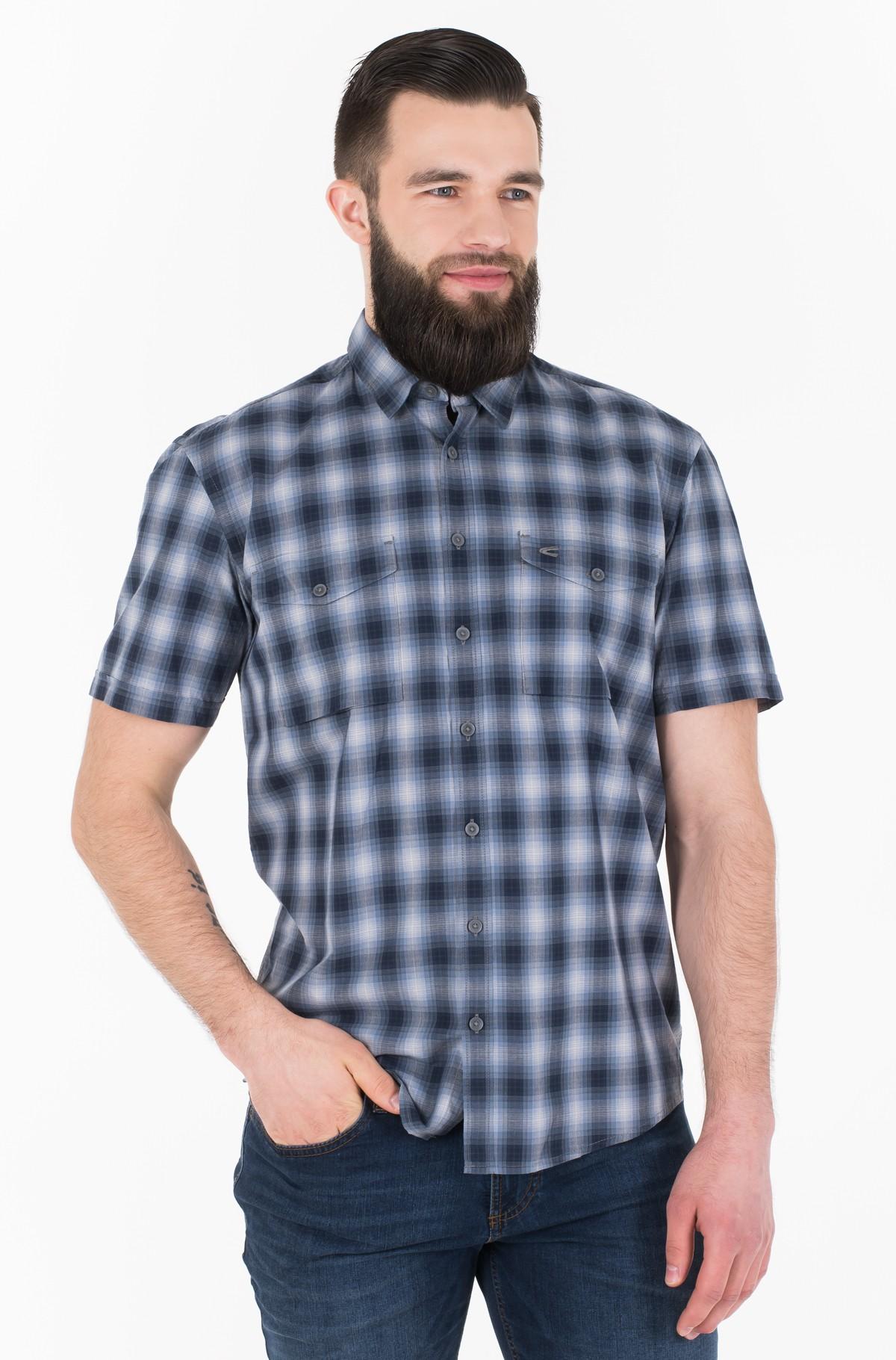 Marškiniai su trumpomis rankovėmis 31.115375-full-1