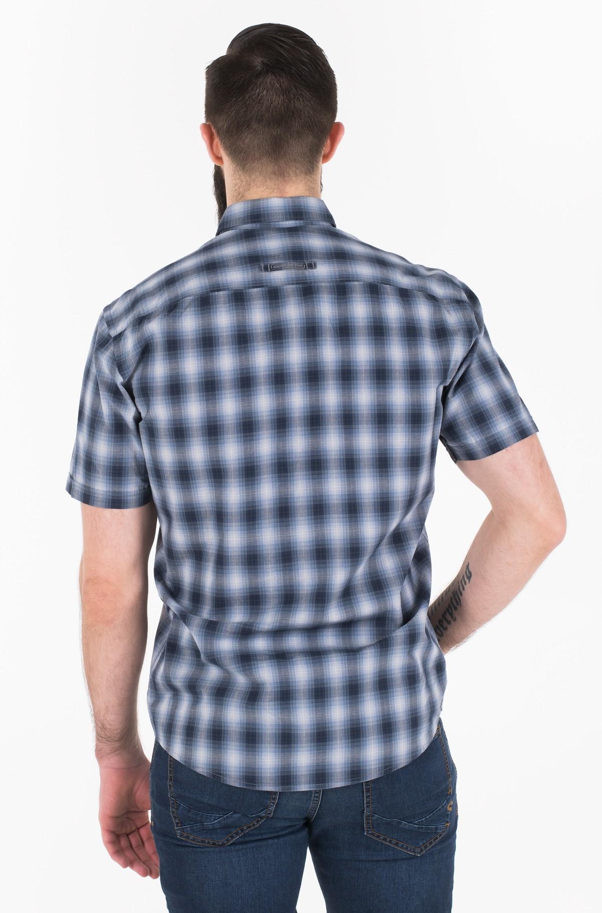 Marškiniai su trumpomis rankovėmis 31.115375-full-2