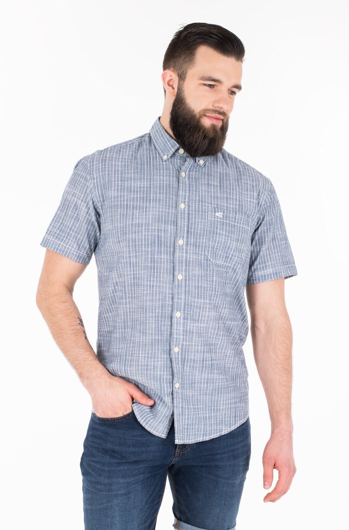Marškiniai su trumpomis rankovėmis 31.216025-full-1