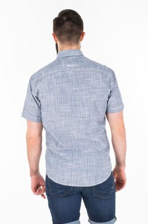 Marškiniai su trumpomis rankovėmis 31.216025-2