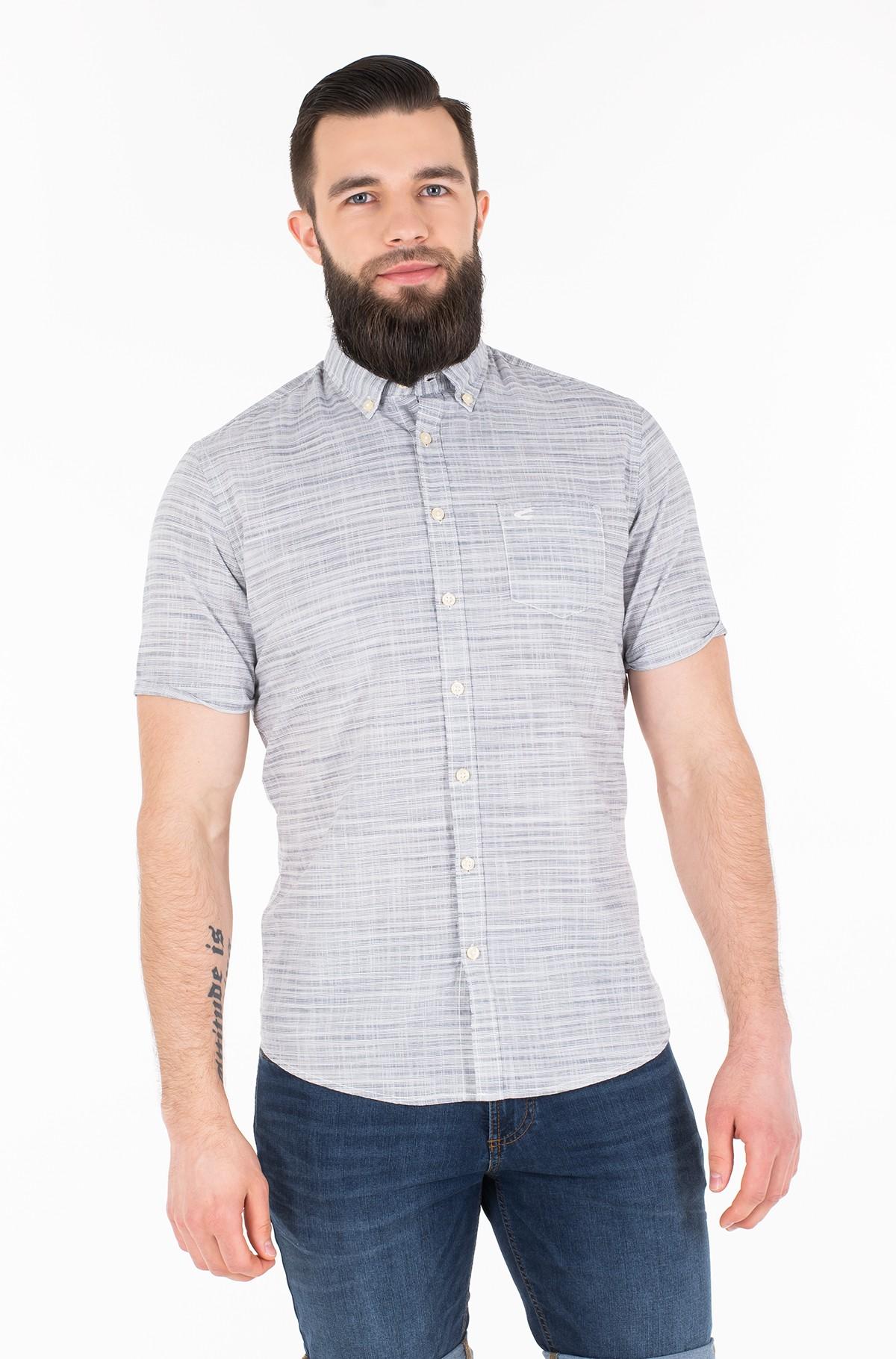 Marškiniai su trumpomis rankovėmis 31.115424-full-1
