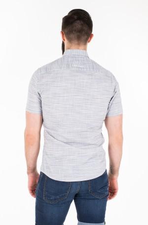 Marškiniai su trumpomis rankovėmis 31.115424-2