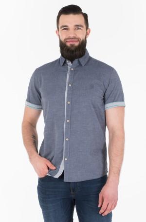 Marškiniai su trumpomis rankovėmis 1009976-1