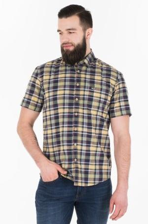 Marškiniai su trumpomis rankovėmis 31.115435-1