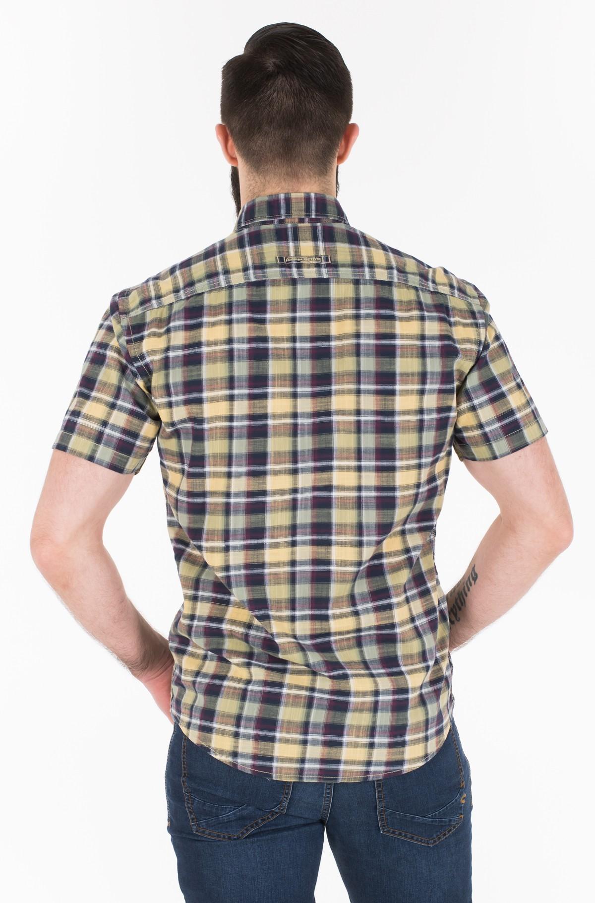 Marškiniai su trumpomis rankovėmis 31.115435-full-2