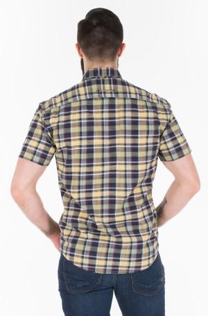 Marškiniai su trumpomis rankovėmis 31.115435-2