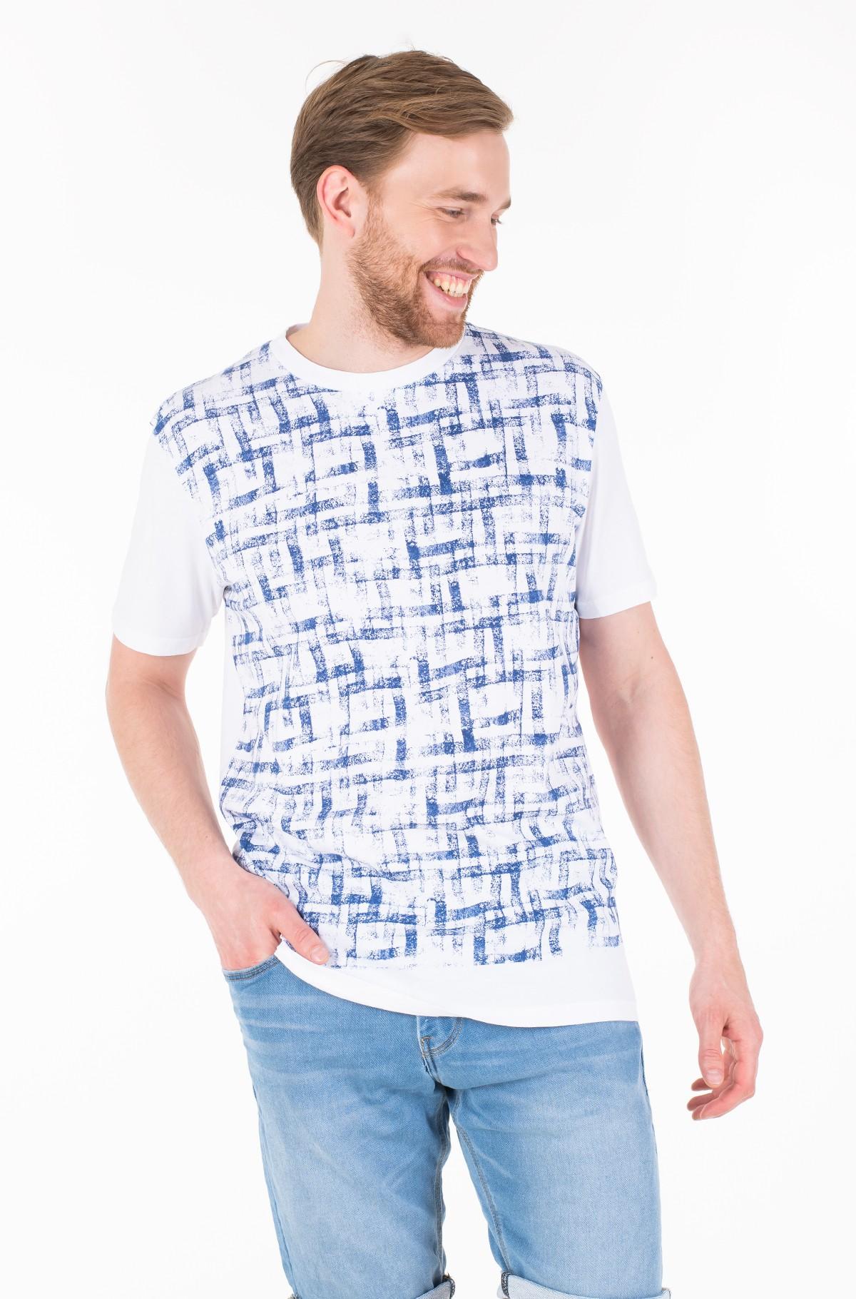 Marškinėliai RODD/PM506564-full-1