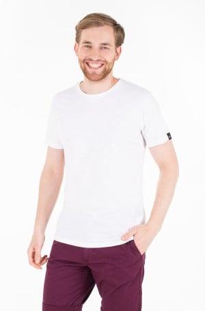 T-särk Men`s T-Shirt TOM-1