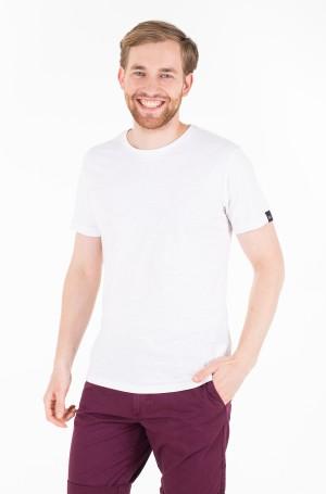 T-shirt Men`s T-Shirt TOM-1