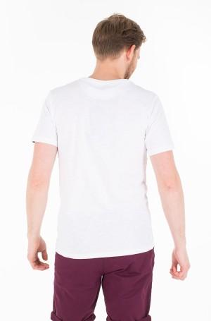 T-särk Men`s T-Shirt TOM-2