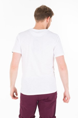 T-shirt Men`s T-Shirt TOM-2