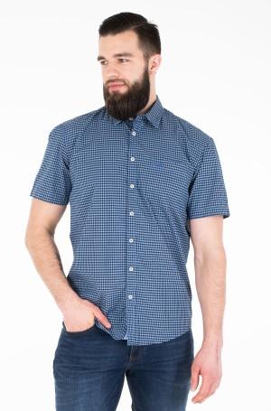 Marškiniai su trumpomis rankovėmis 31.115035-1