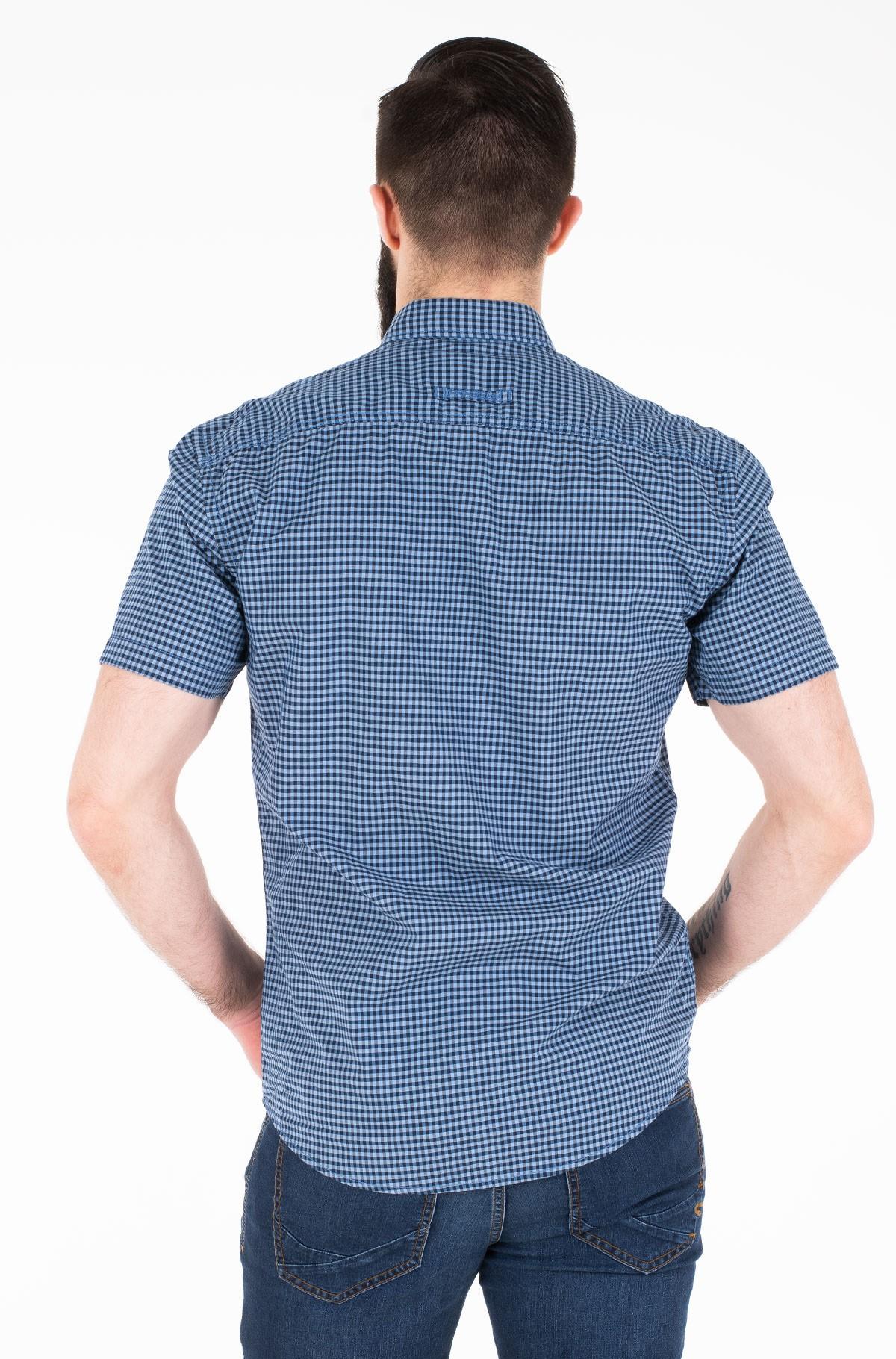Marškiniai su trumpomis rankovėmis 31.115035-full-2
