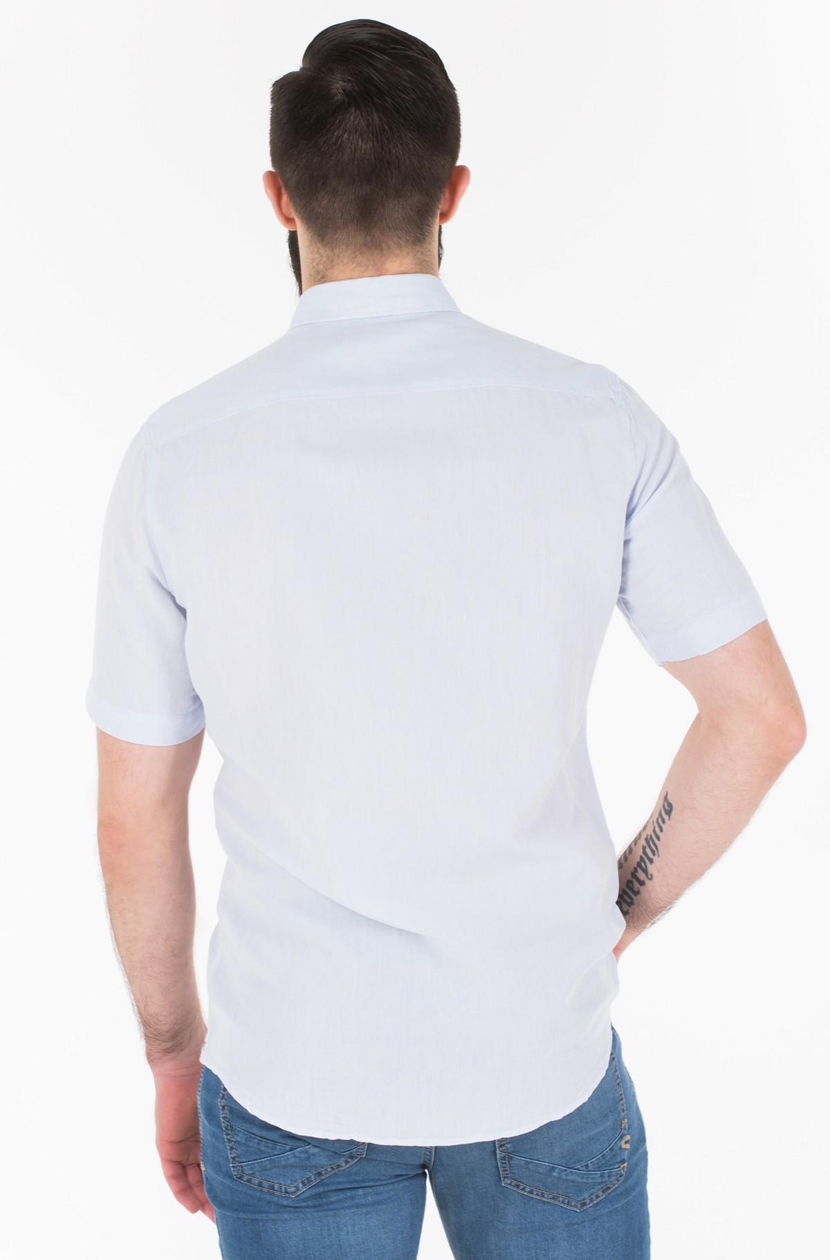 Marškiniai su trumpomis rankovėmis 53911-26731-full-2
