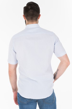 Short sleeve shirt 53911-26731-2