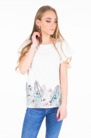 Marškinėliai 1011059-1