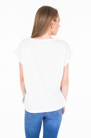 Marškinėliai 1011059-2
