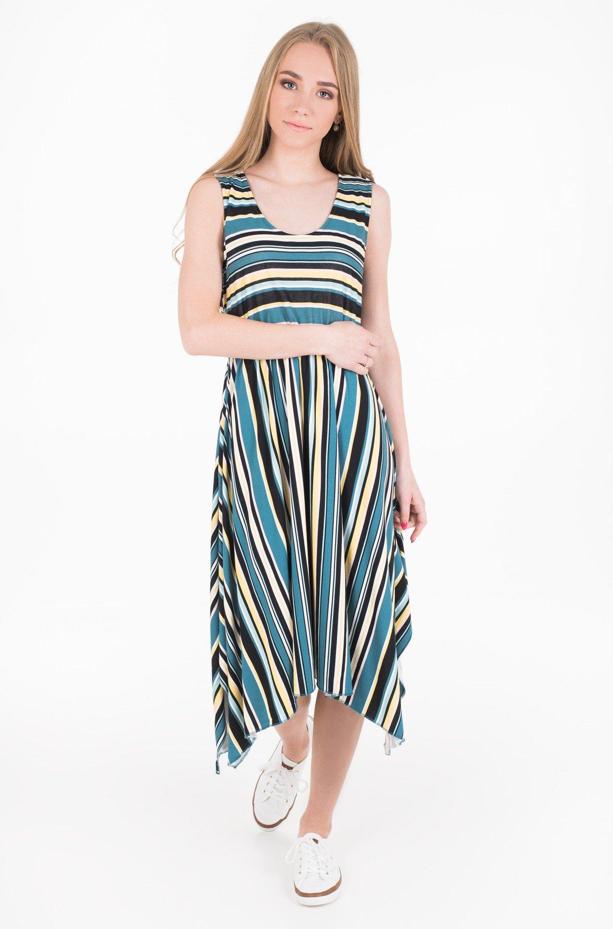 Suknelė 1011395-full-1
