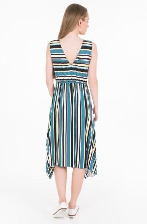 Suknelė 1011395-2