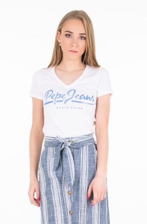 T-shirt ANDREA/PL504165-1