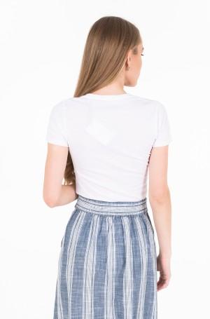 T-shirt ANDREA/PL504165-2