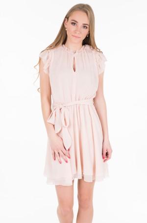 Suknelė NOA/PL952537-1