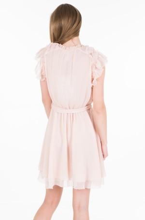 Suknelė NOA/PL952537-2