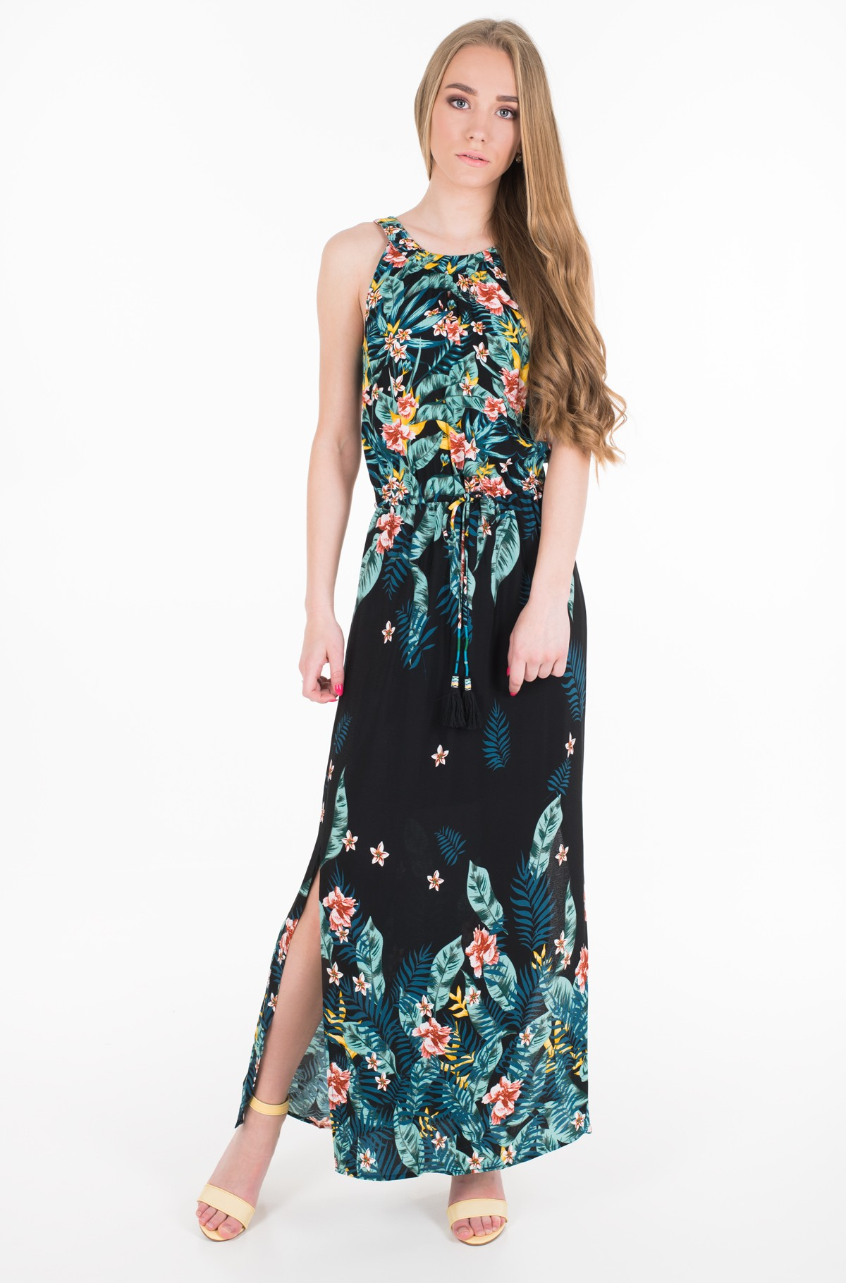 Suknelė 1011409-full-1