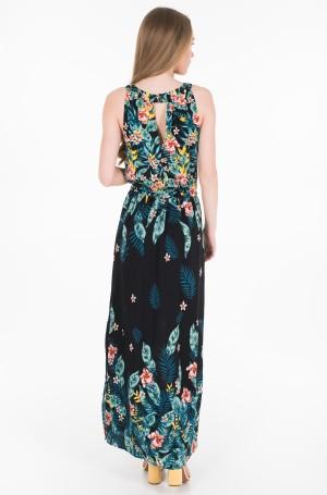 Suknelė 1011409-2
