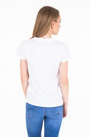 Marškinėliai AILISSA/PL504154-2