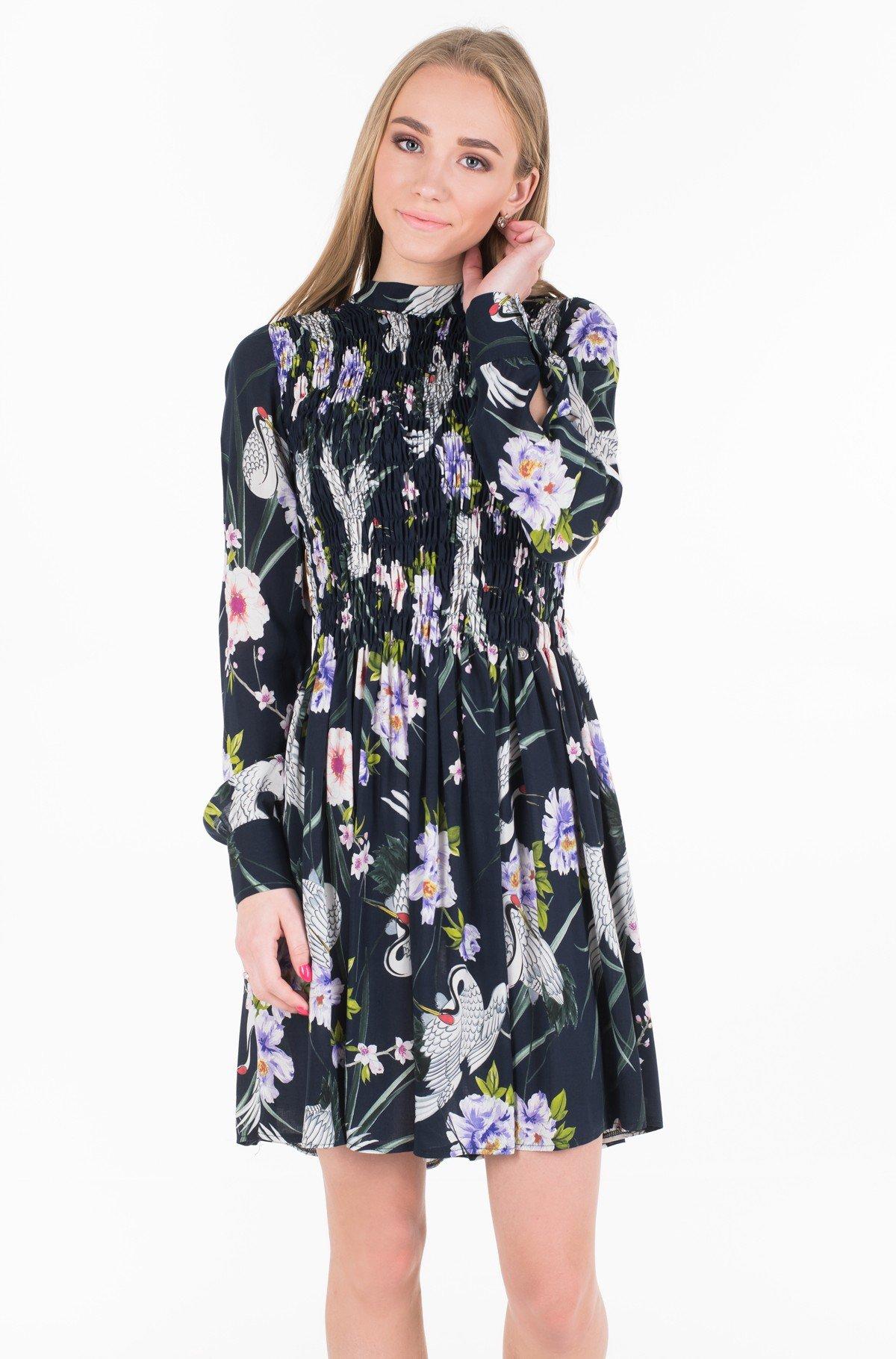 Dress Katre04-full-1