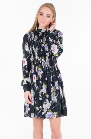 Suknelė Katre04-1