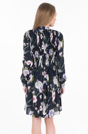 Dress Katre04-2