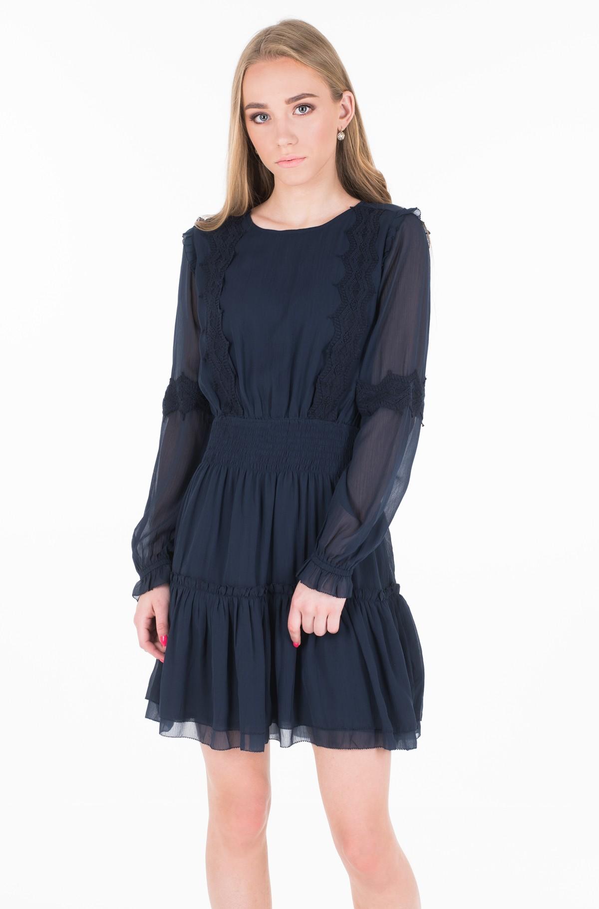 Suknelė CATALINE/PL952528-full-1