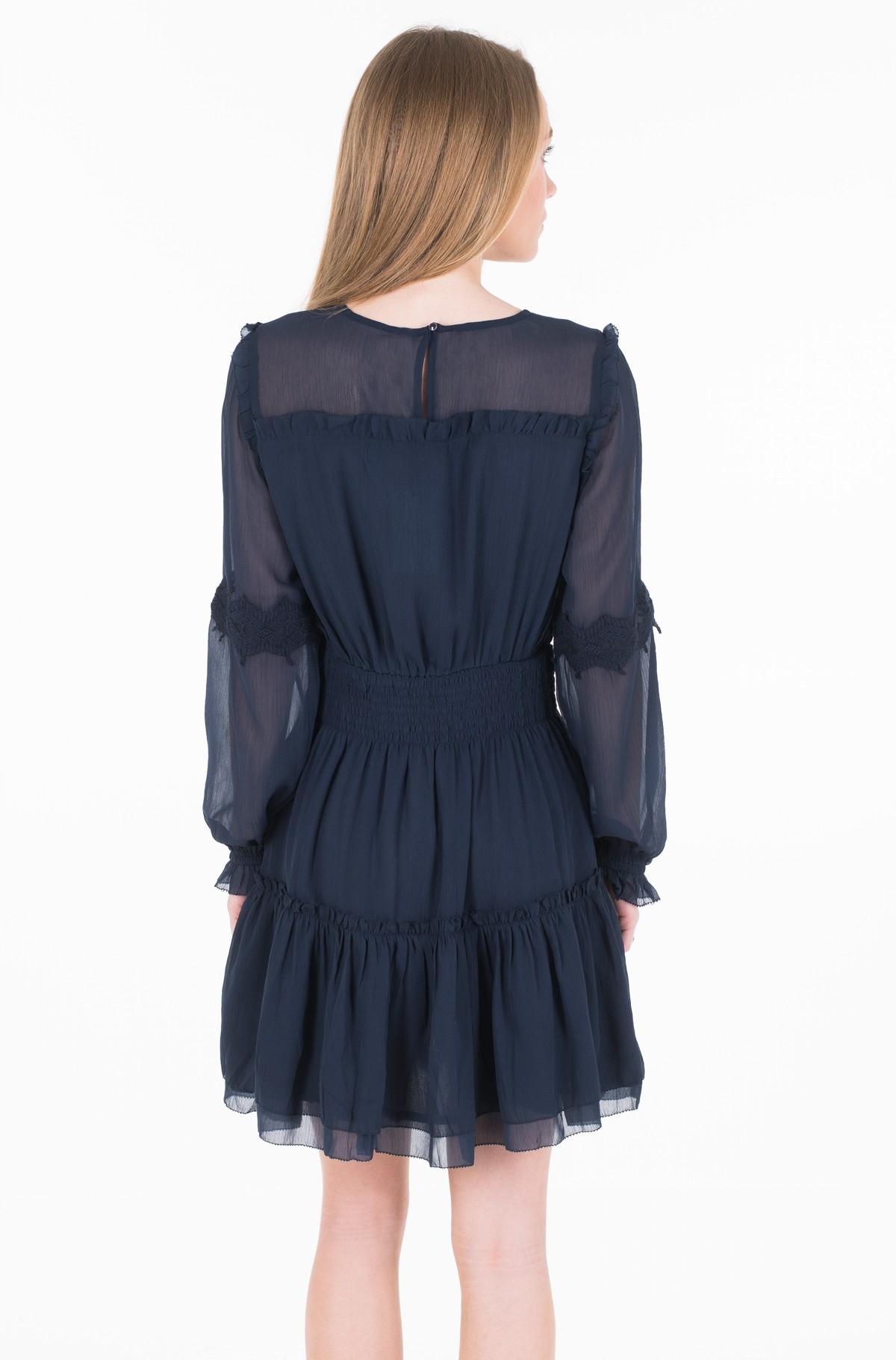 Suknelė CATALINE/PL952528-full-2