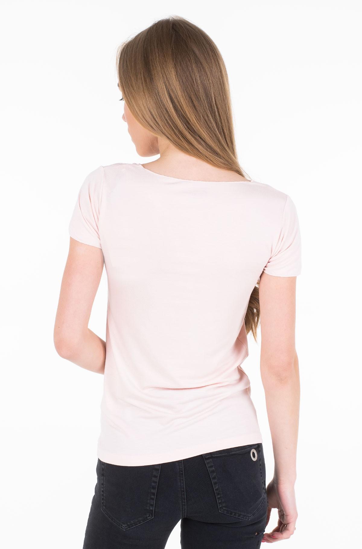 T-krekls ADALIE/PL504143-full-2