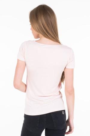 T-krekls ADALIE/PL504143-2