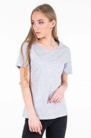 Marškinėliai Women`s T-Shirt RITA-1