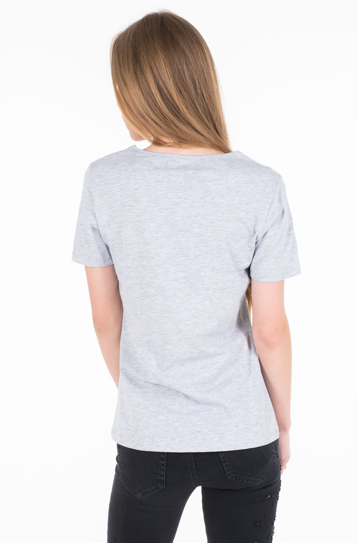 T-särk Women`s T-Shirt RITA-full-2
