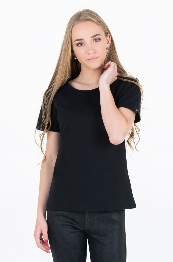 Women`s T-Shirt RITA